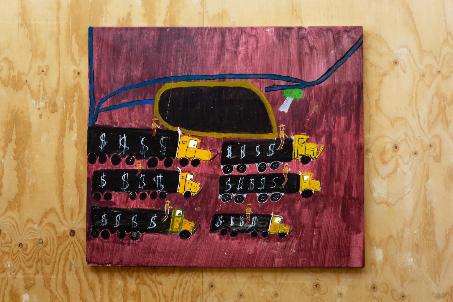 ArtSpace_IdeasPlatforms_26_09_18_Credit_Jacquie_Manning--10