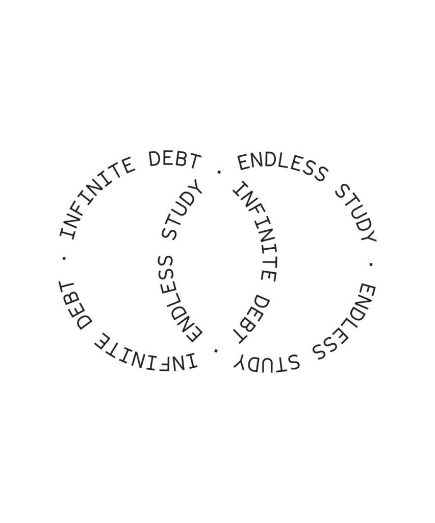 ESID_Logo_JPG