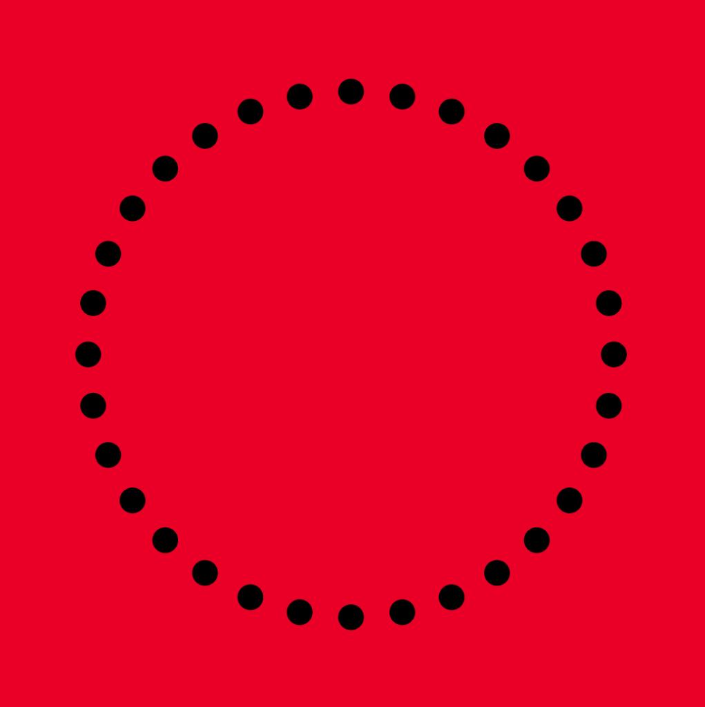 rosa-circle